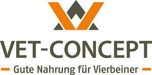 VetConcept Logo