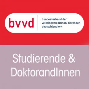 logo_bvvd-Studenten DVG-Vet-Congress2020