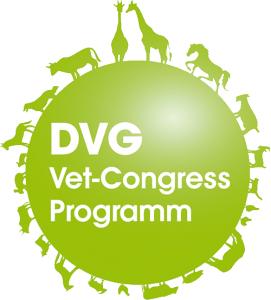 Programm Button DVG Congress 2020