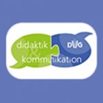 logo_didaktik DVG-Vet-Congress2020