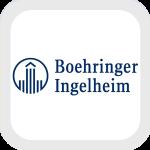 boehringer_sponsoren