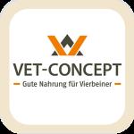 vetconcept