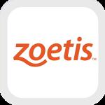 zoetis_silber