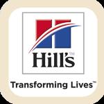 hills_gold